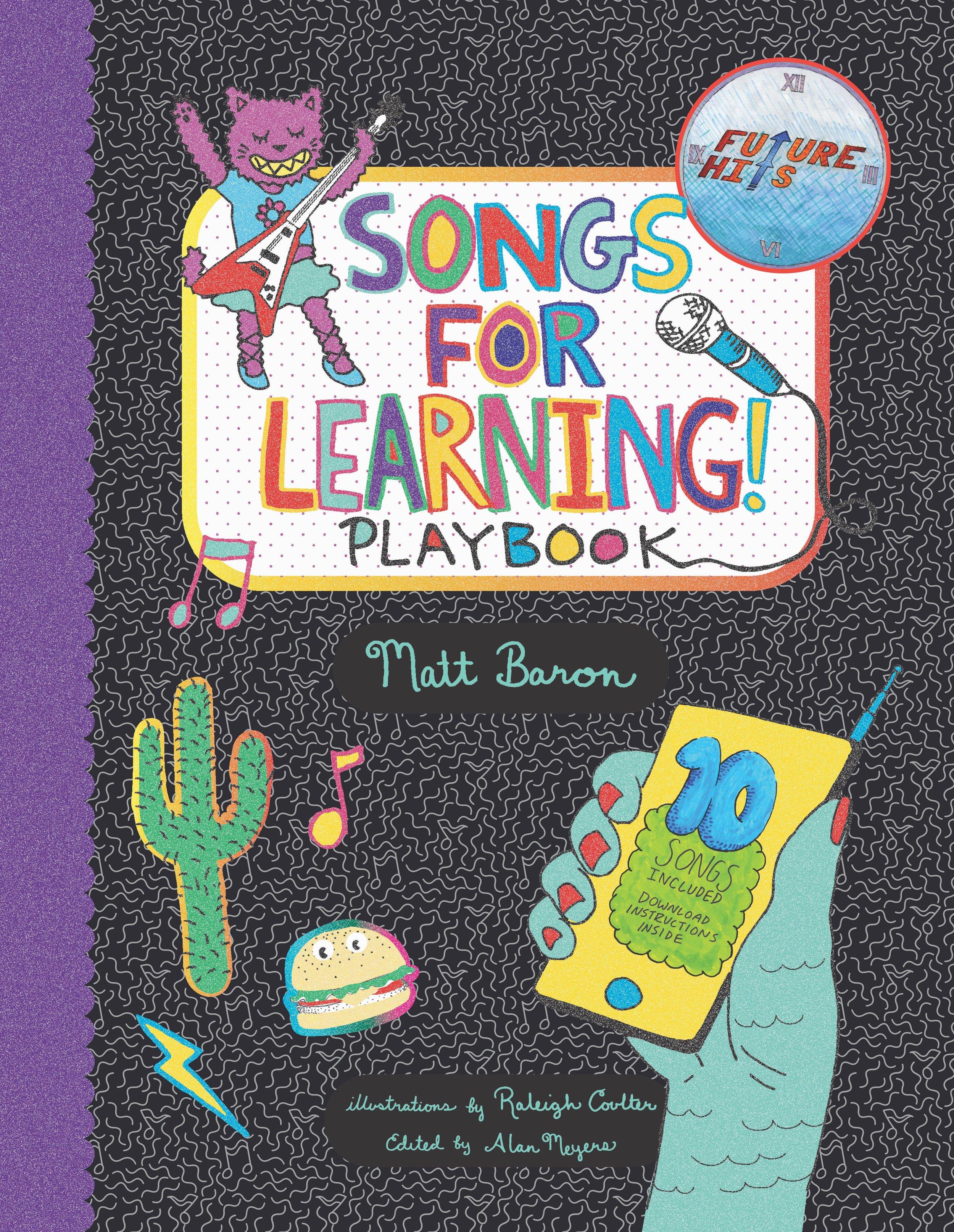 Songs for Learning Cover Final04-2018lr.jpg