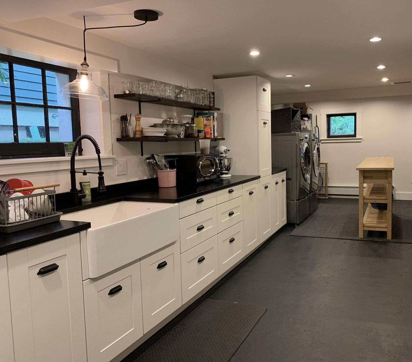 IMG_0334-KB-Kitchen.jpg