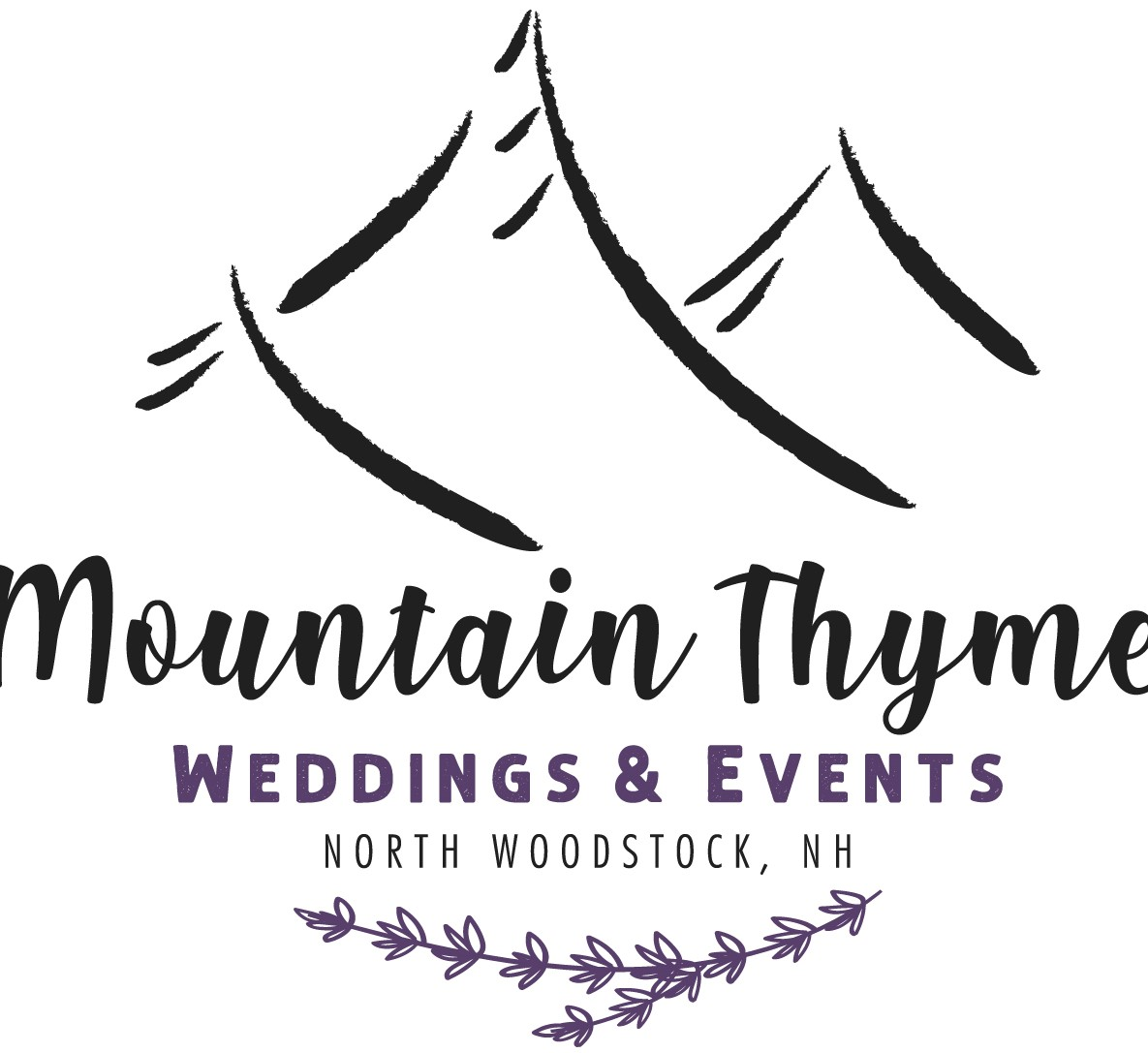 COMING SOON      Wildfire Catering is proud to announce our new      Mountain Thyme Wedding & Event Venue in the beautiful      White Mountains of New Hampshire      Taking bookings for 2020. Call today 781-325-1653