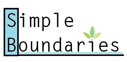 Logo for Simple Boundaries3.png