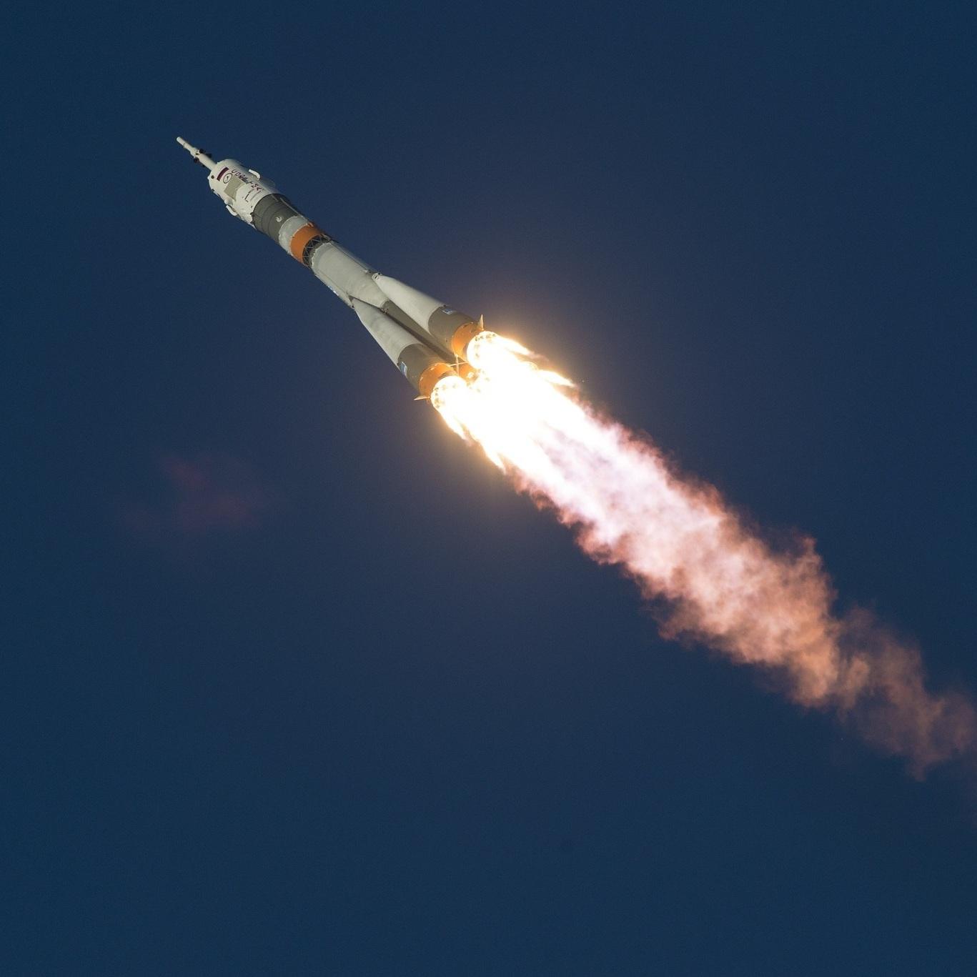qdro_rocket