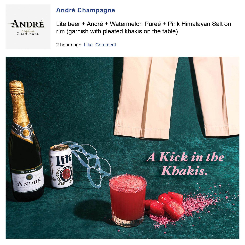 Andre Social facebook 2.png
