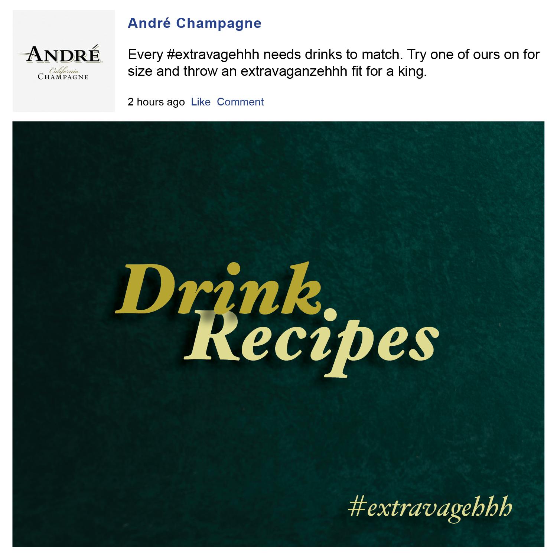 Andre Social facebook 4.png