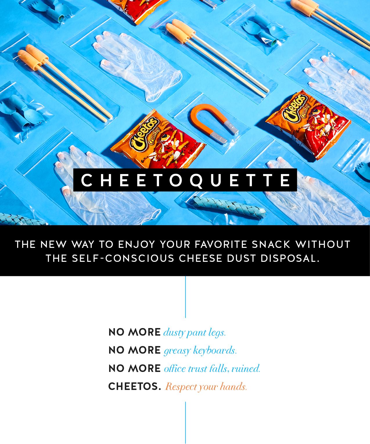 cheetos1.png