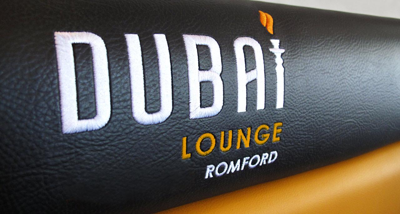 logo-design-michael-fine-dubai-romford