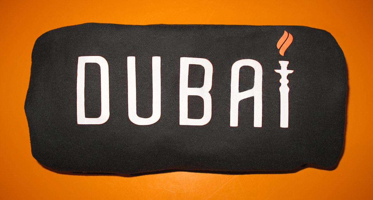 logo-design-shirt-printing