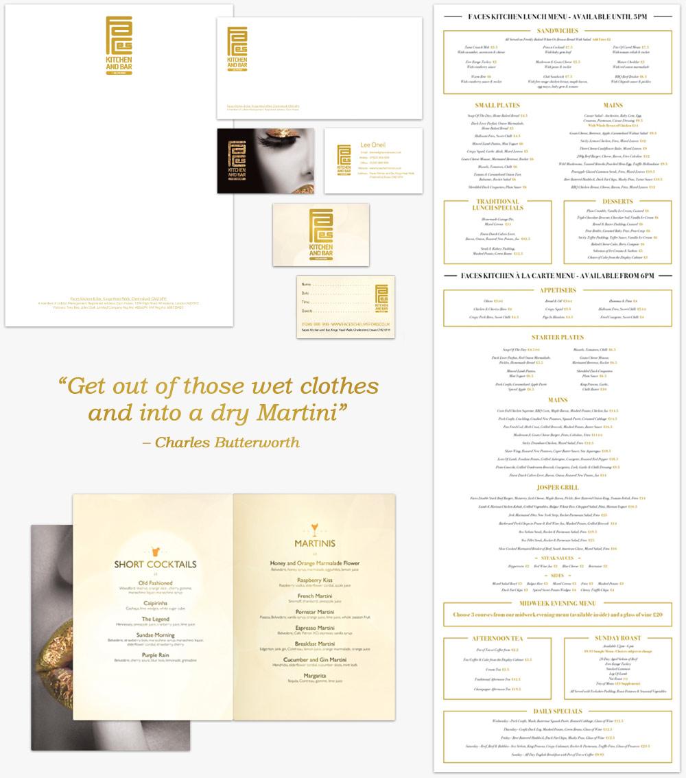 Corporate-Identity-Michael-Fine-Designs