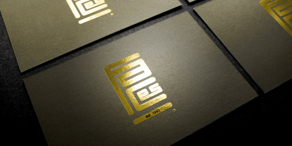Business-Card-Michael-Fine-Designs