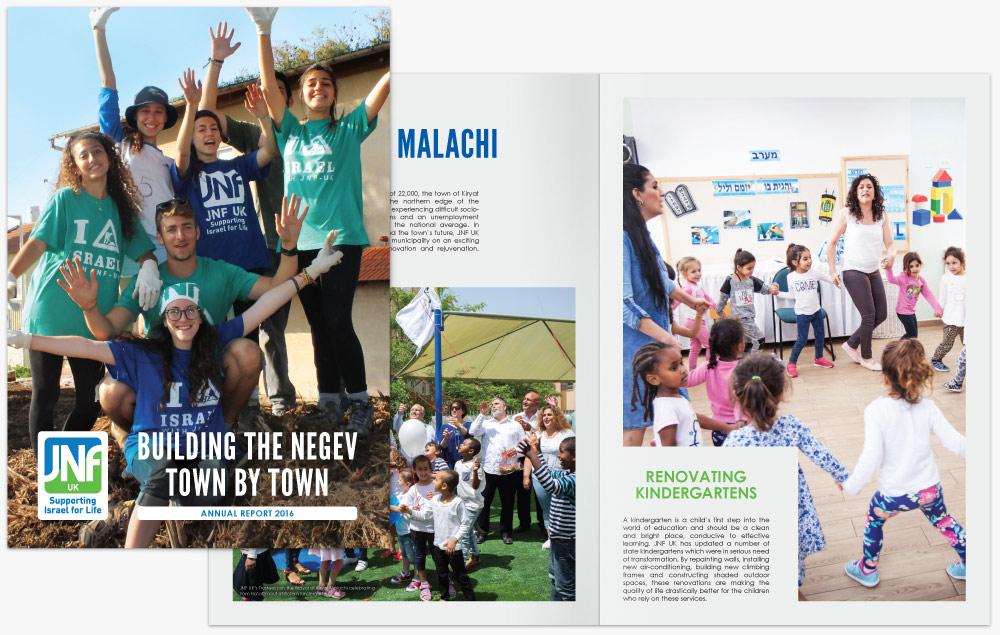Annual-Report-Michael-Fine-Designs