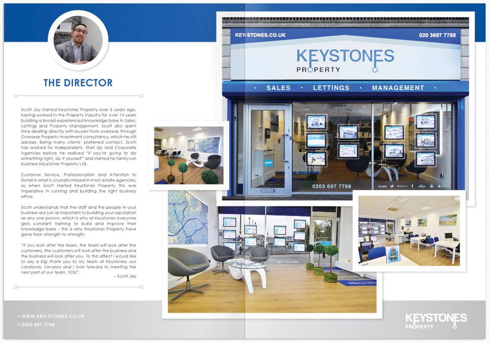 Brochure-Graphic-Michael-Fine-Designs