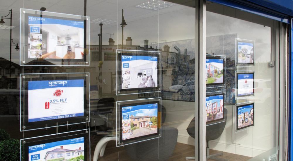Shop-Window-Michael-Fine-Designs