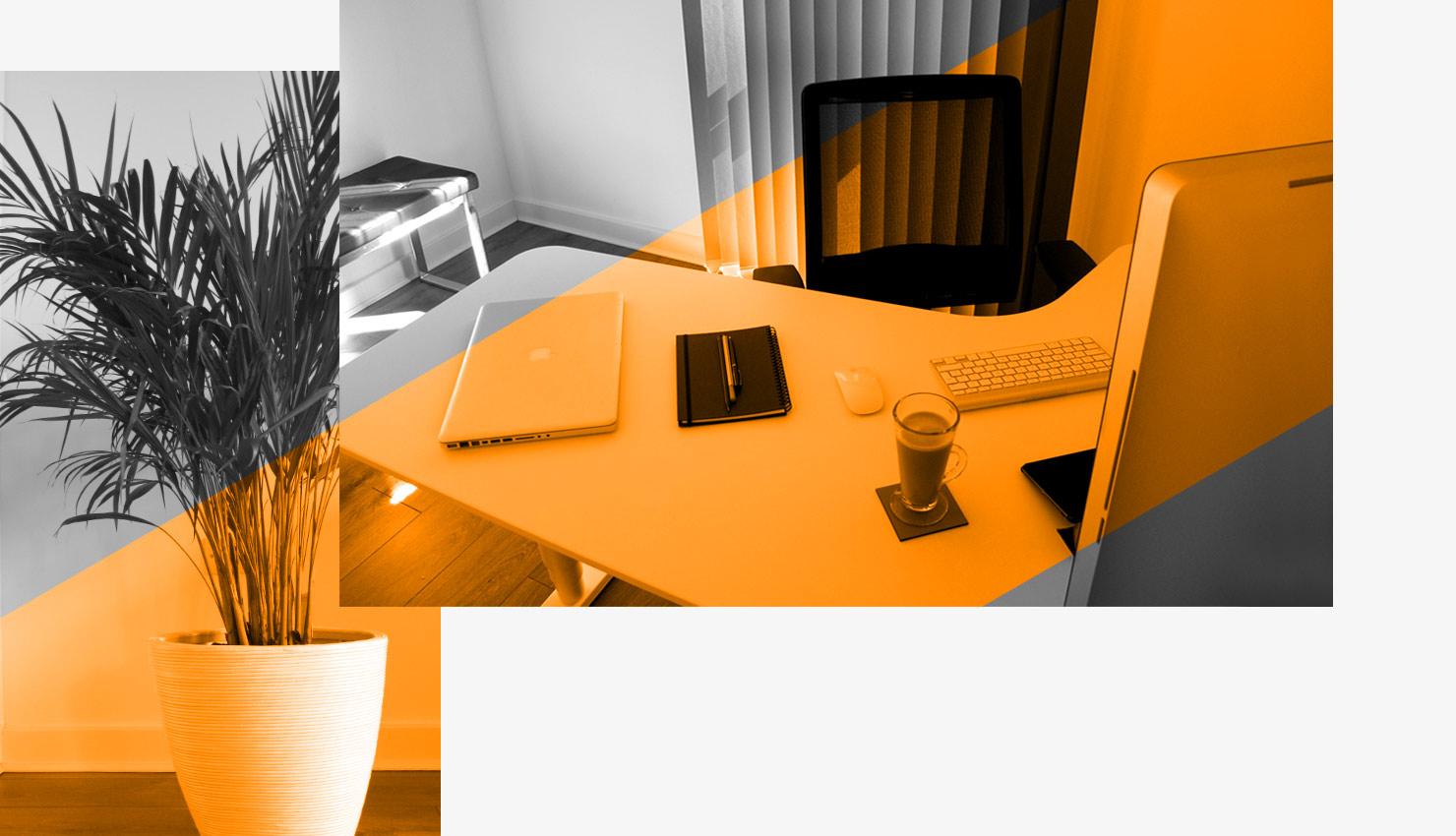 Graphic-Design-Creative-Studio.jpg