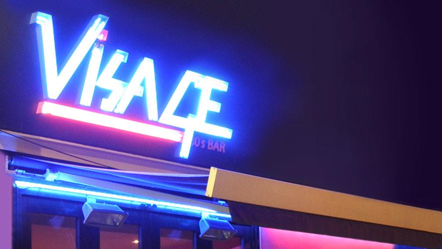 Shop-Front-Sign-Michael-Fine-Designs