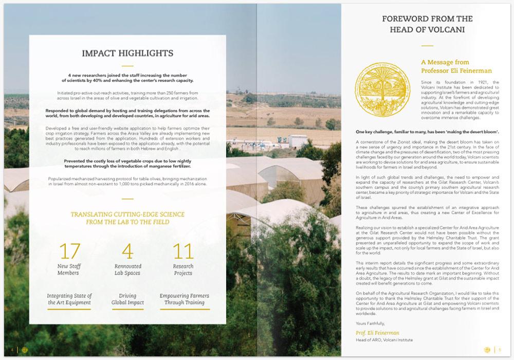 Corporate-Presentation-Michael-Fine-Designs