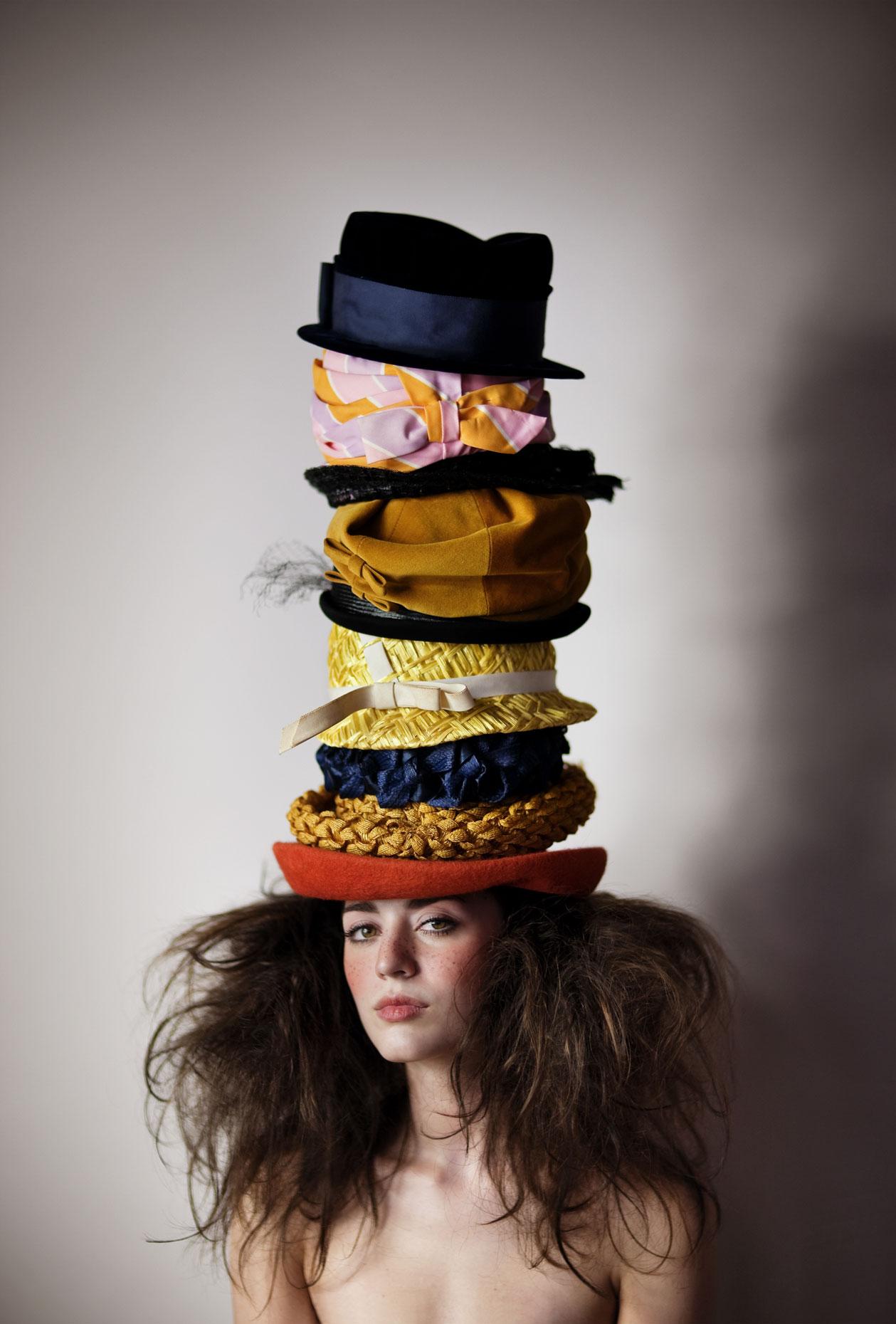 stack-o-hats_original.jpg