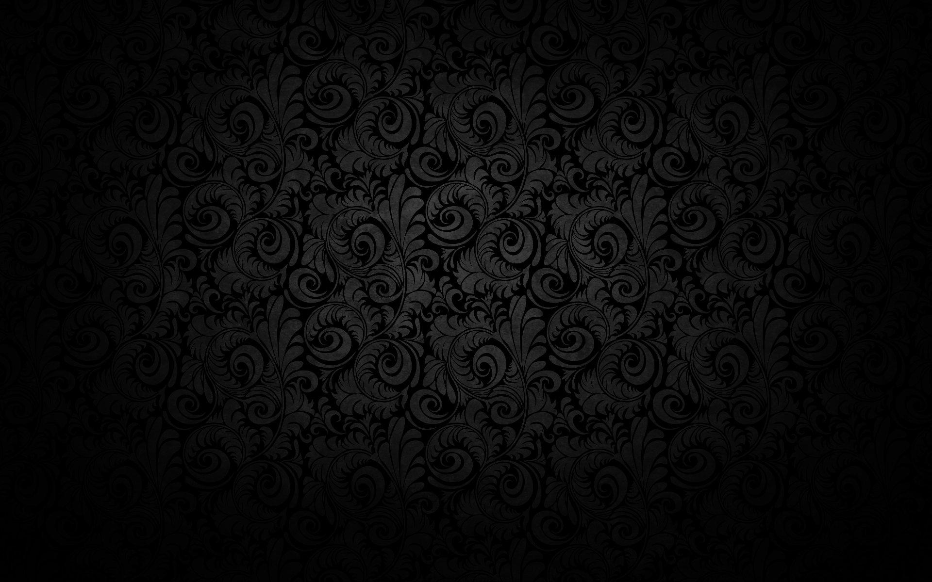 black_background_pattern_light_texture_55291_1920x1200.jpg