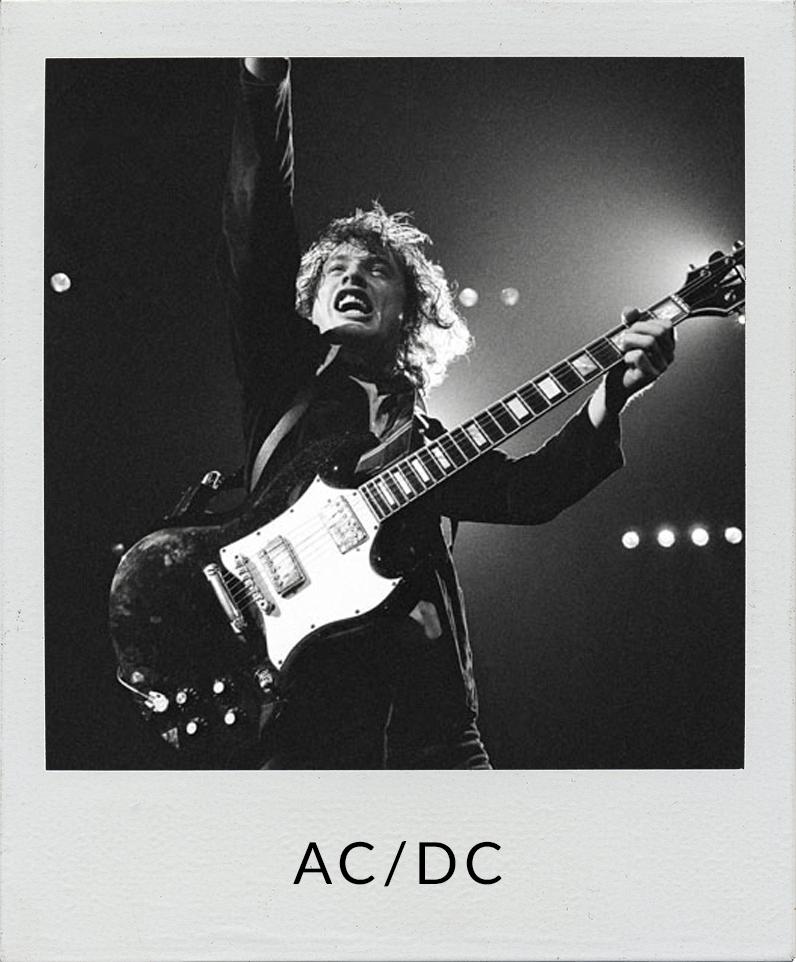 search AC/DC photos