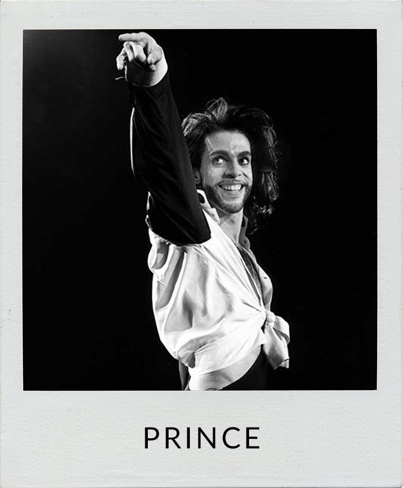 Search Prince Photos