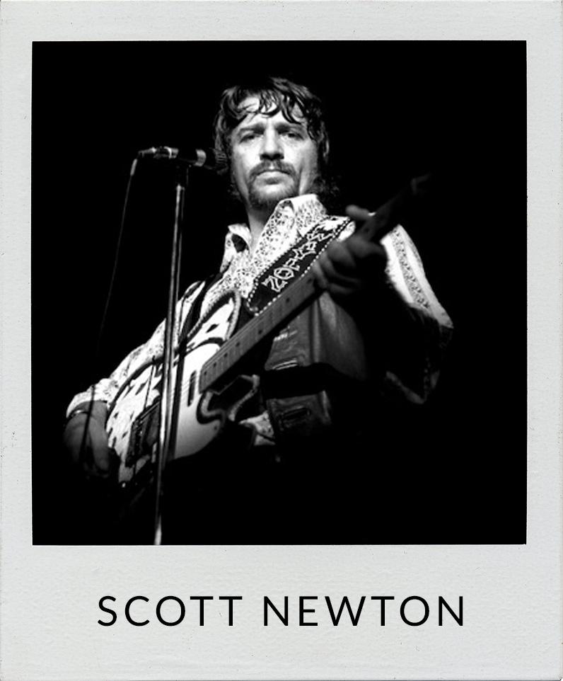 Scott Newton photography