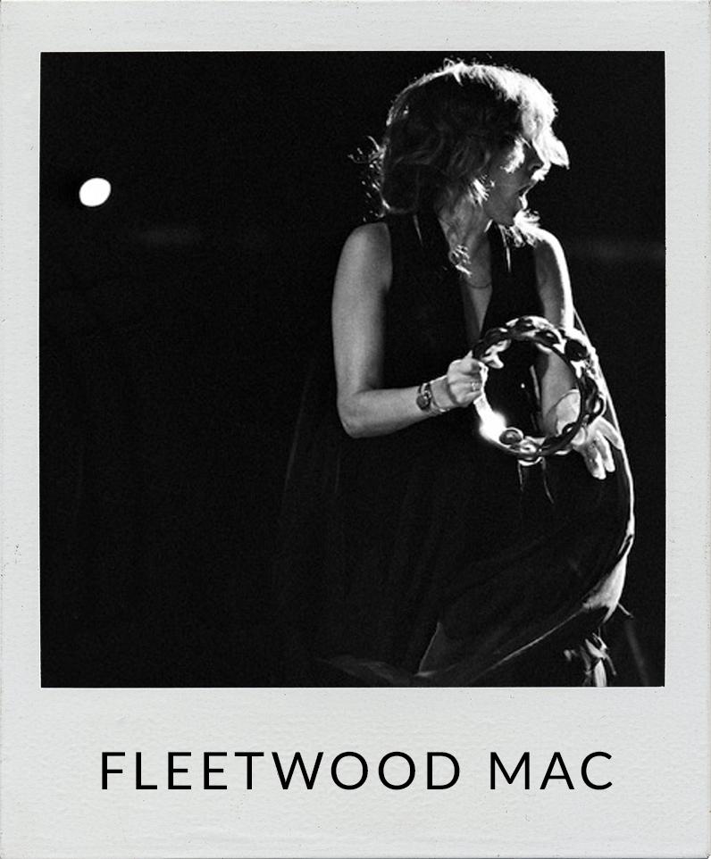 Fleetwood Mac photos