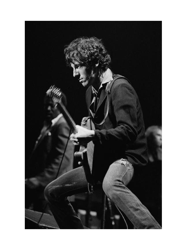 1.:Springsteen_harbron11-78- IM-RT#9 9x12em.jpg