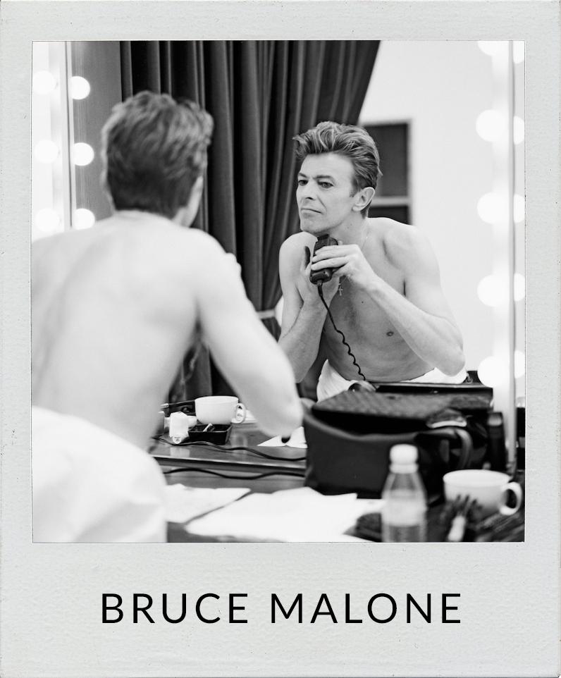 Bruce Malone Photography
