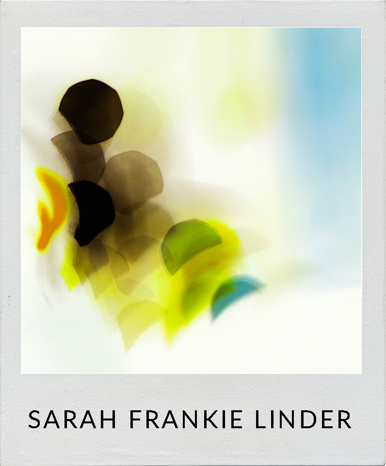 Sarah Frankie Linder Photography