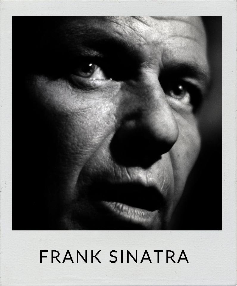 Buy Frank Sinatra photos