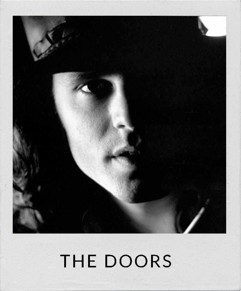 The Doors photos
