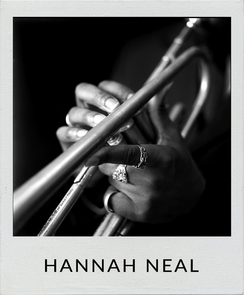 Hannah Neal Photography