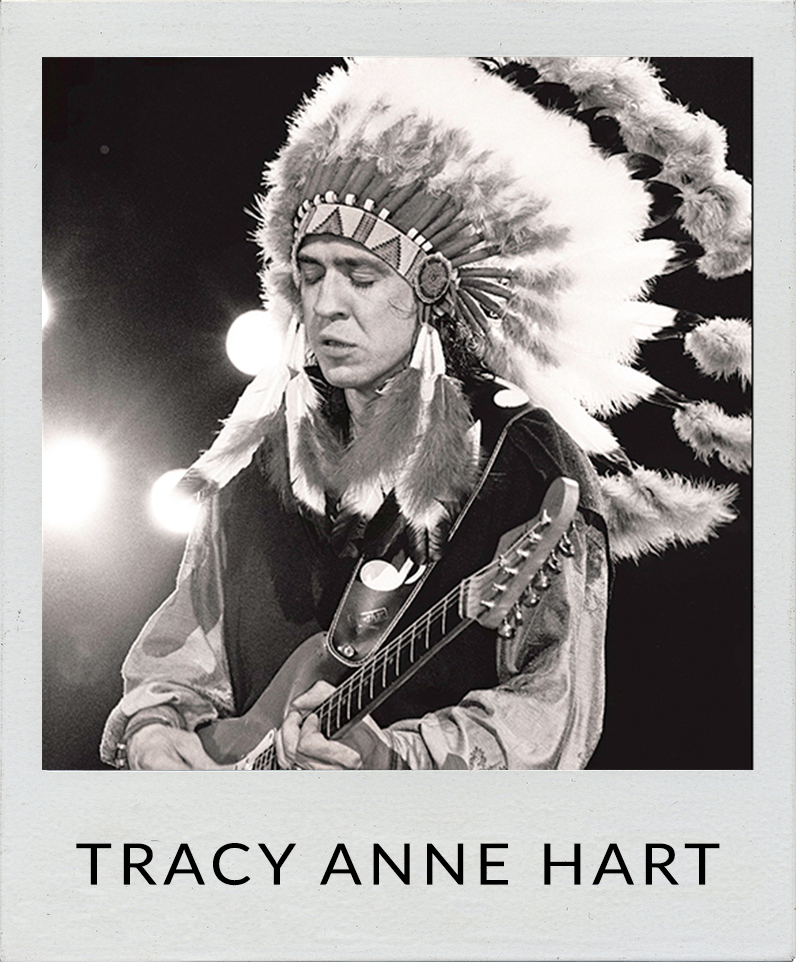 Tracy Anne Hart Photographer