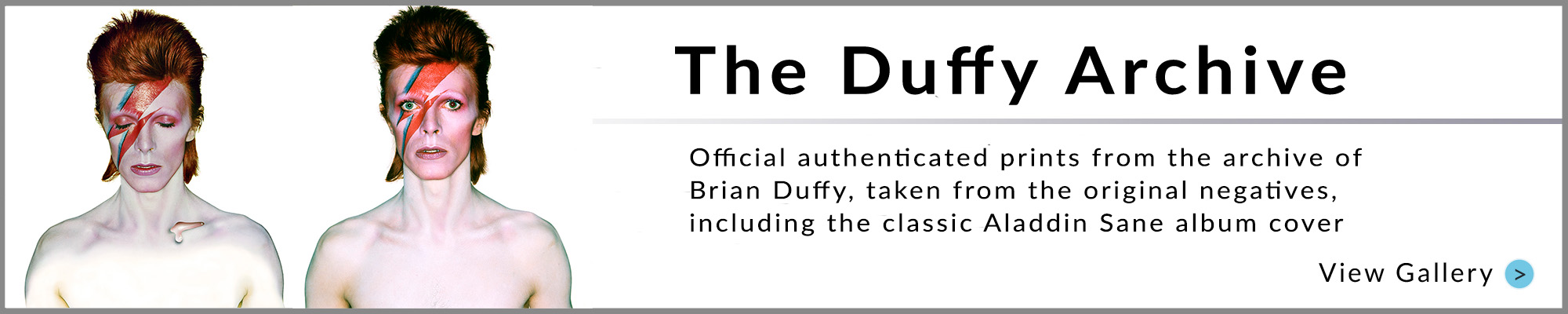 The Duffy Archive