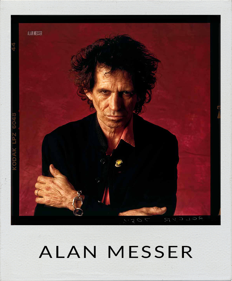 Alan Messer Photography