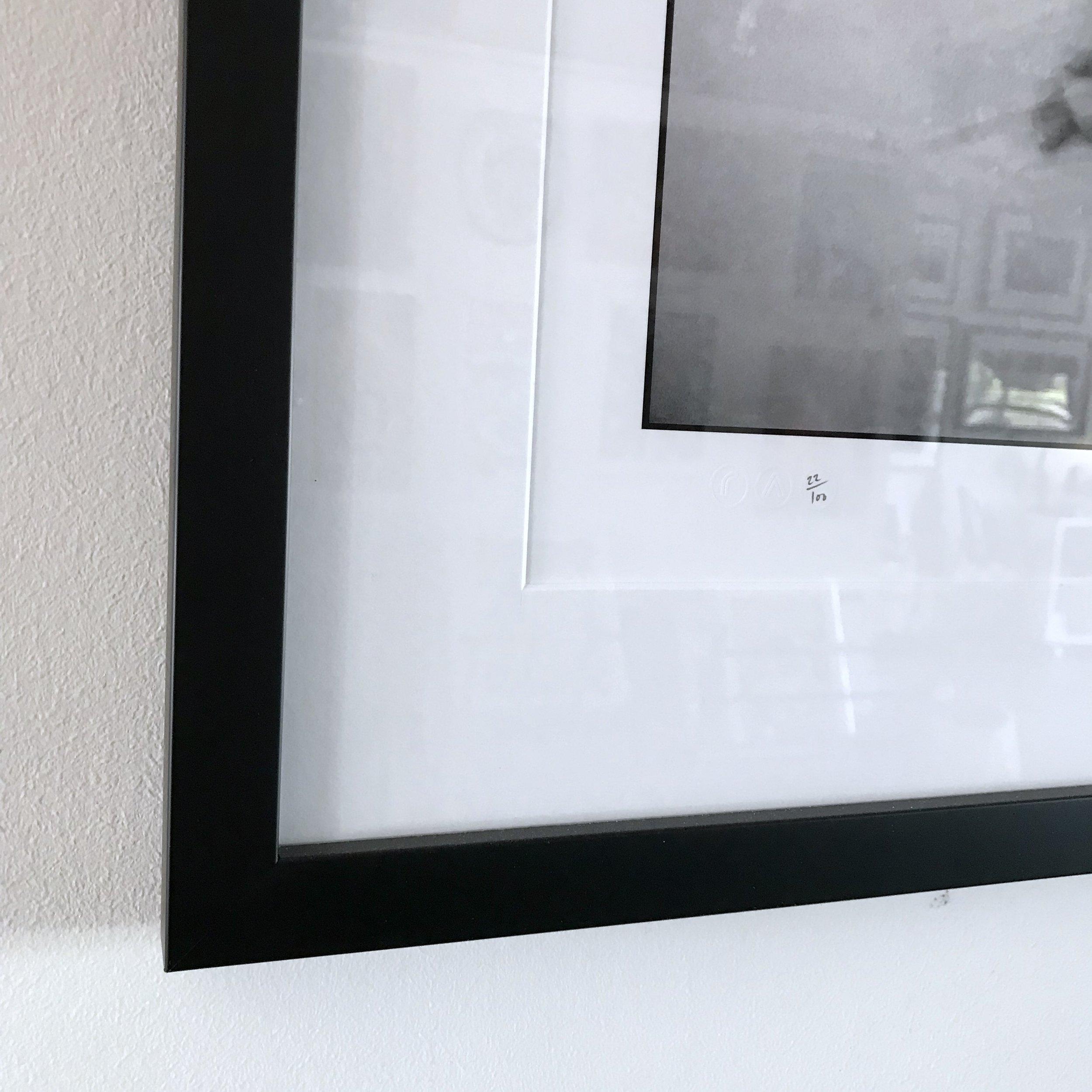 framing sample 3.jpg