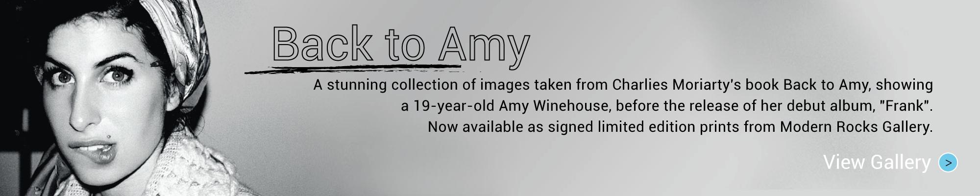 MRG-AmyWinehouseBanner.png