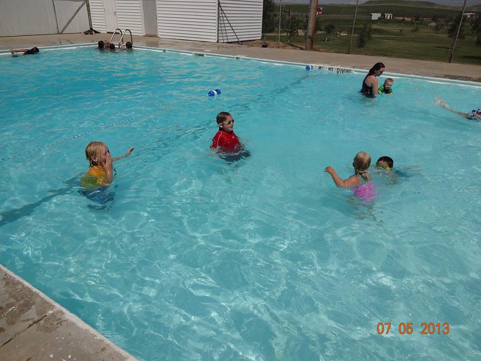 winifred pool.jpg