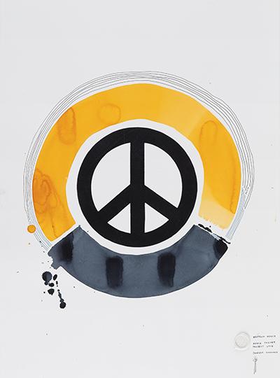 Saffron_Peace.WEB.jpg