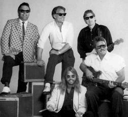 Backtrack Blues Band.jpg
