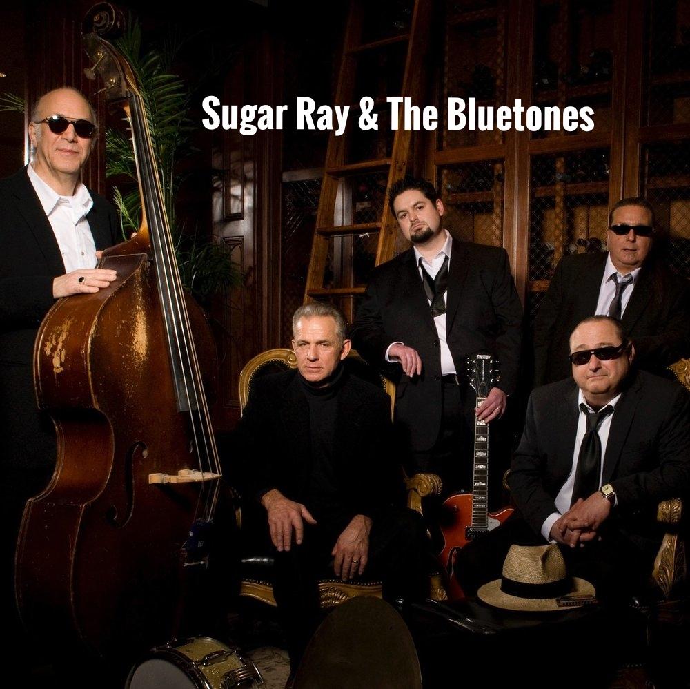 Sugar Ray.jpg