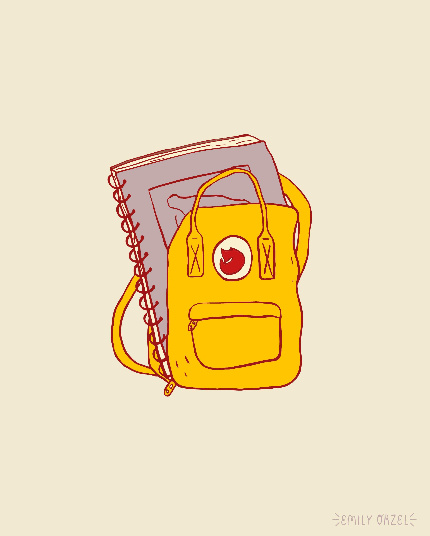 full backpack.jpg