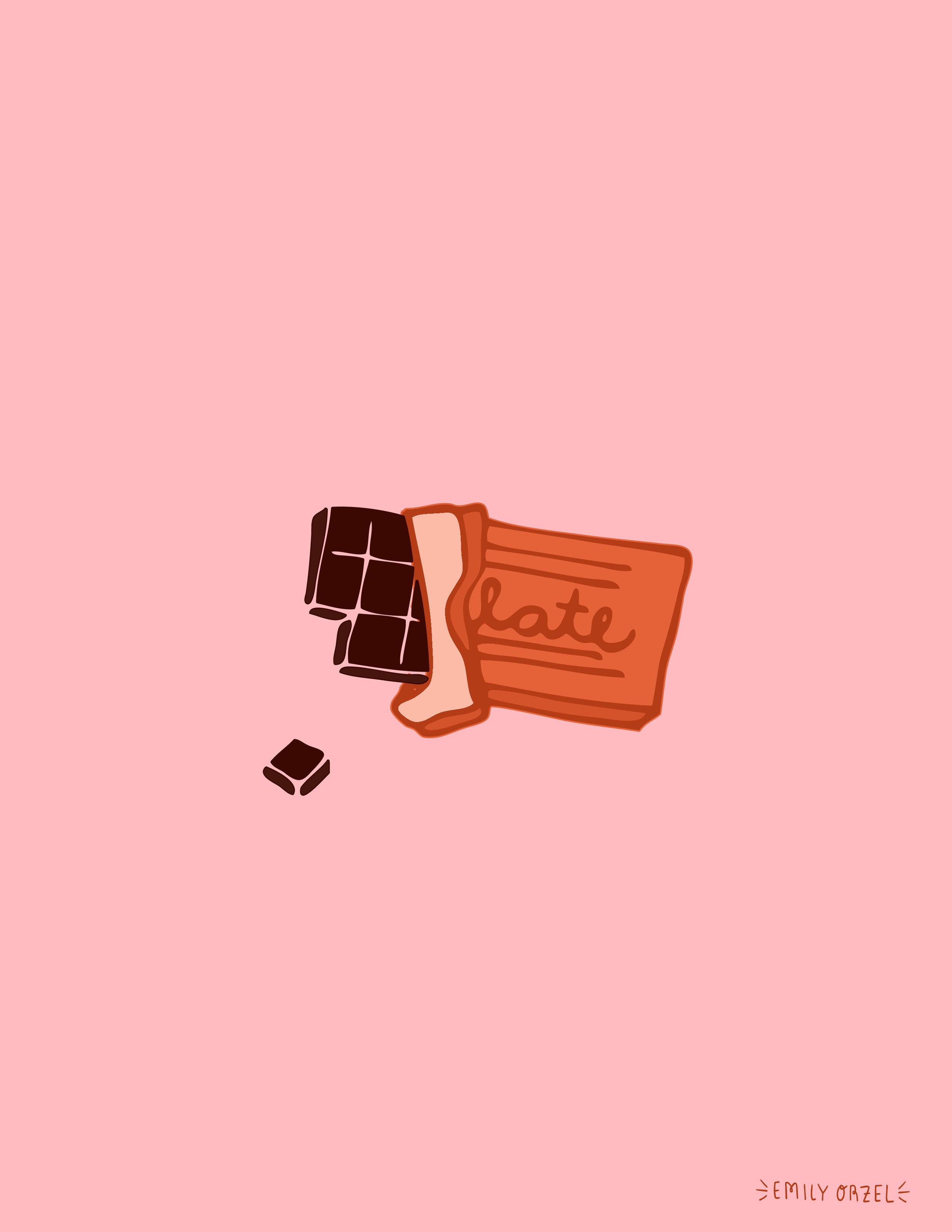 chocolatebar.jpg