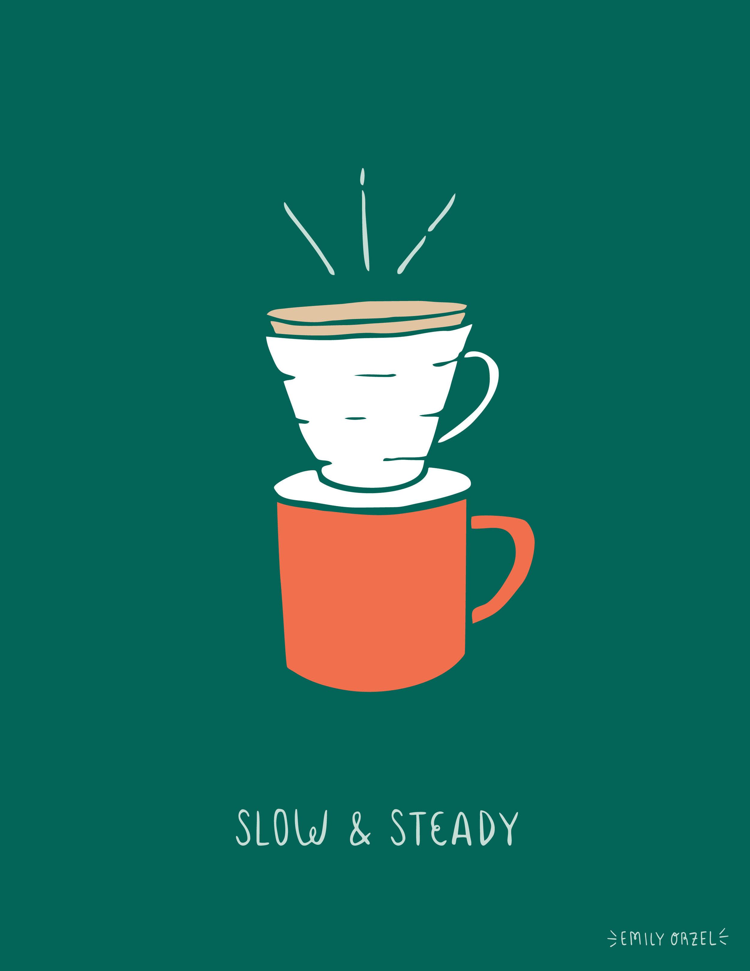 slowsteady.jpg