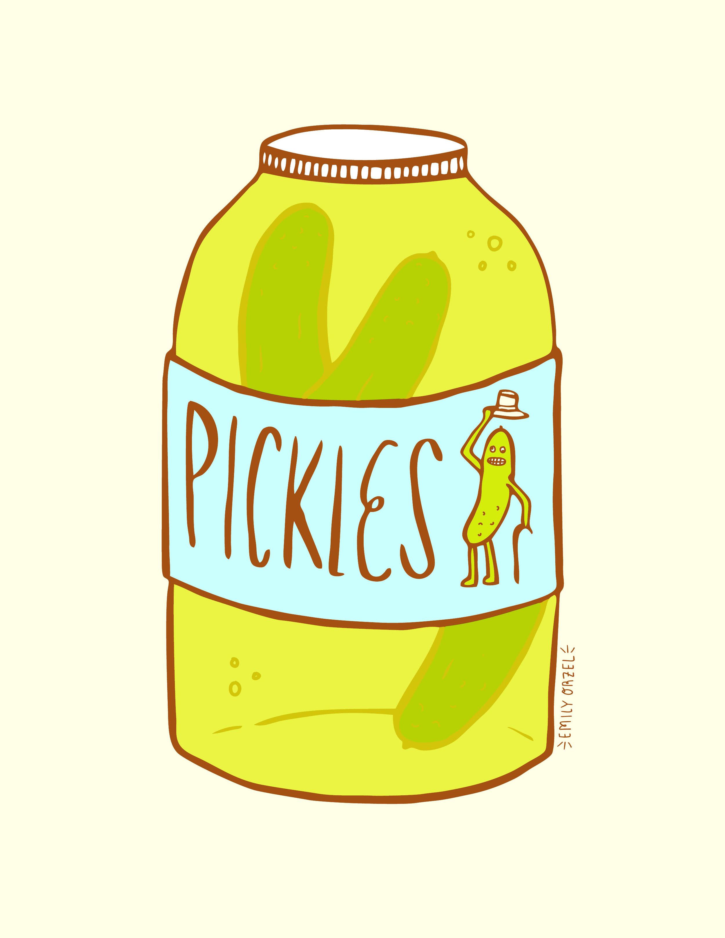 picklejar.jpg
