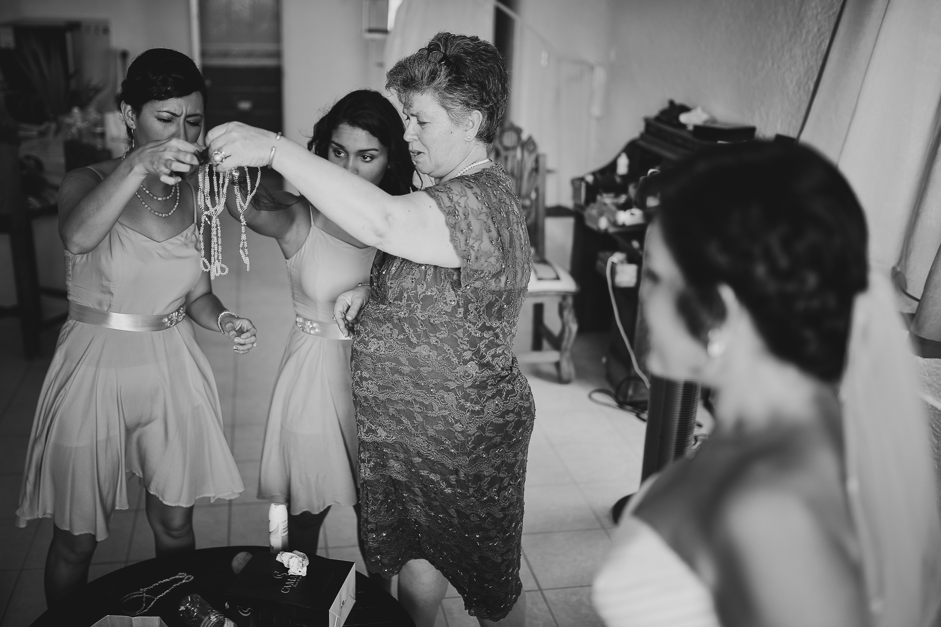 La Negrita Photography (5 de 23).jpg