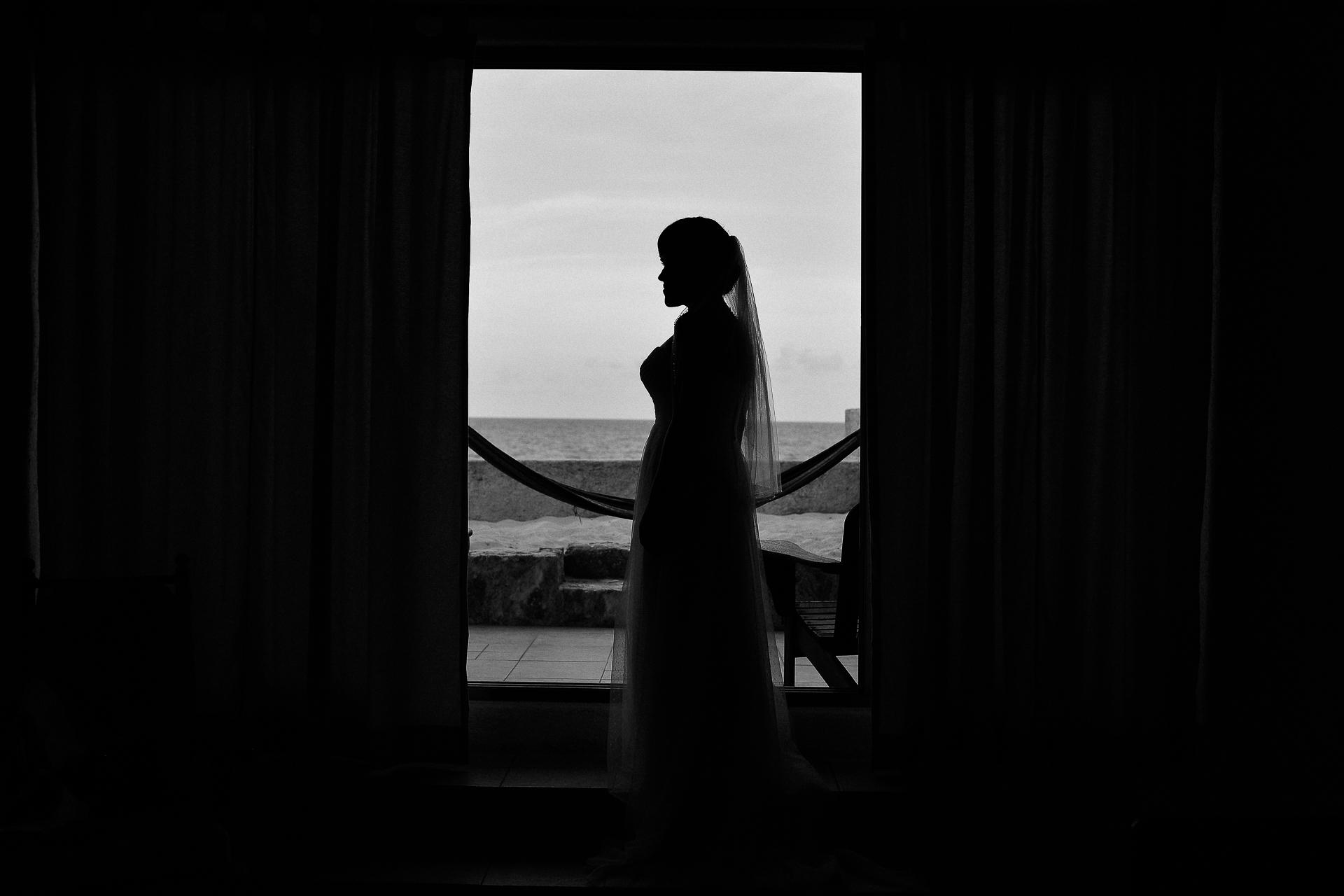 La Negrita Photography (7 de 23).jpg
