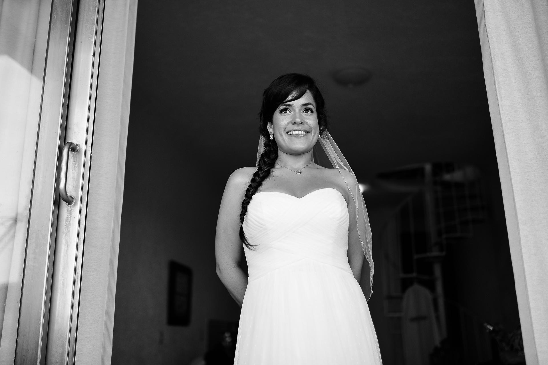 La Negrita Photography (8 de 23).jpg