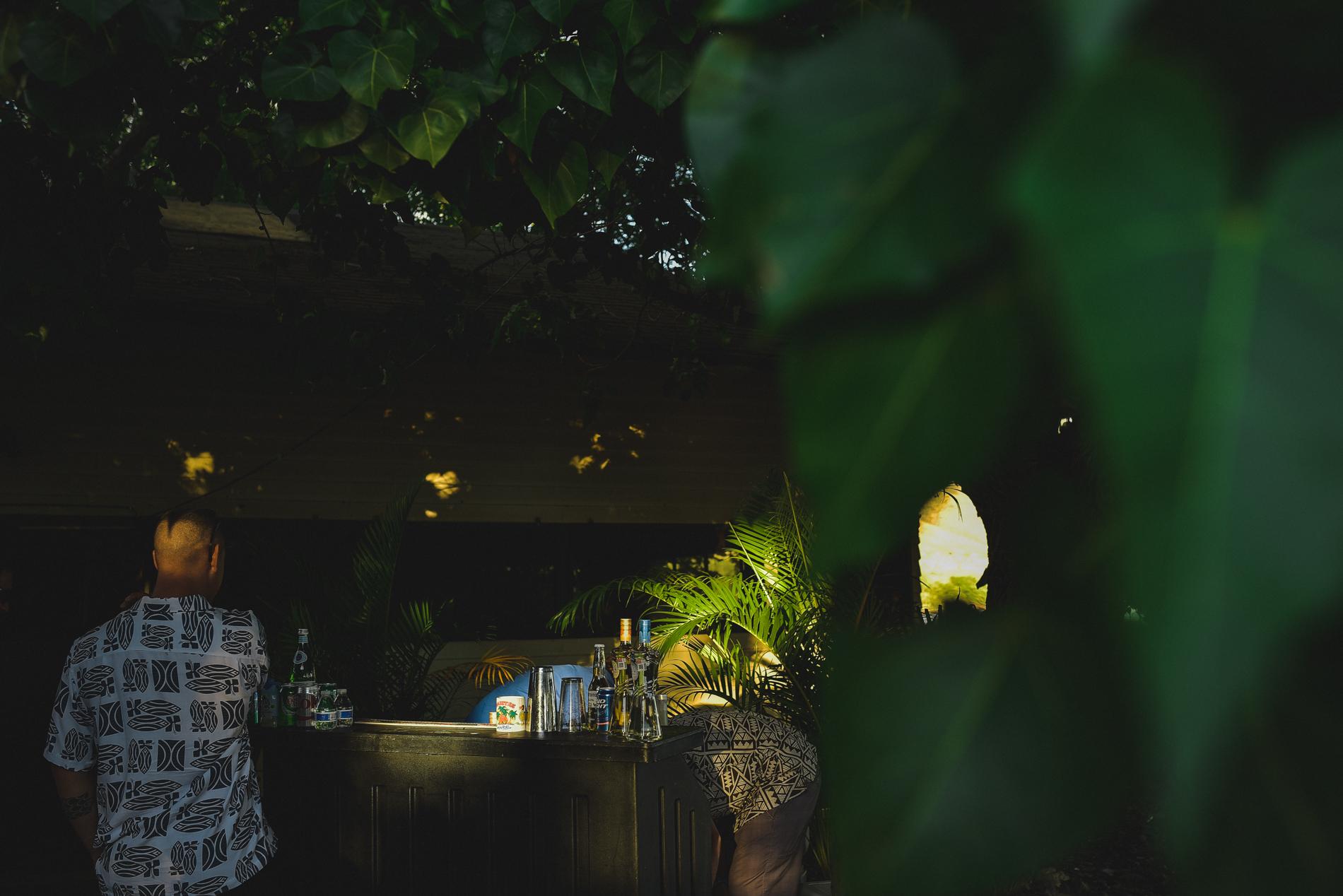 La Negrita Photography-57.jpg
