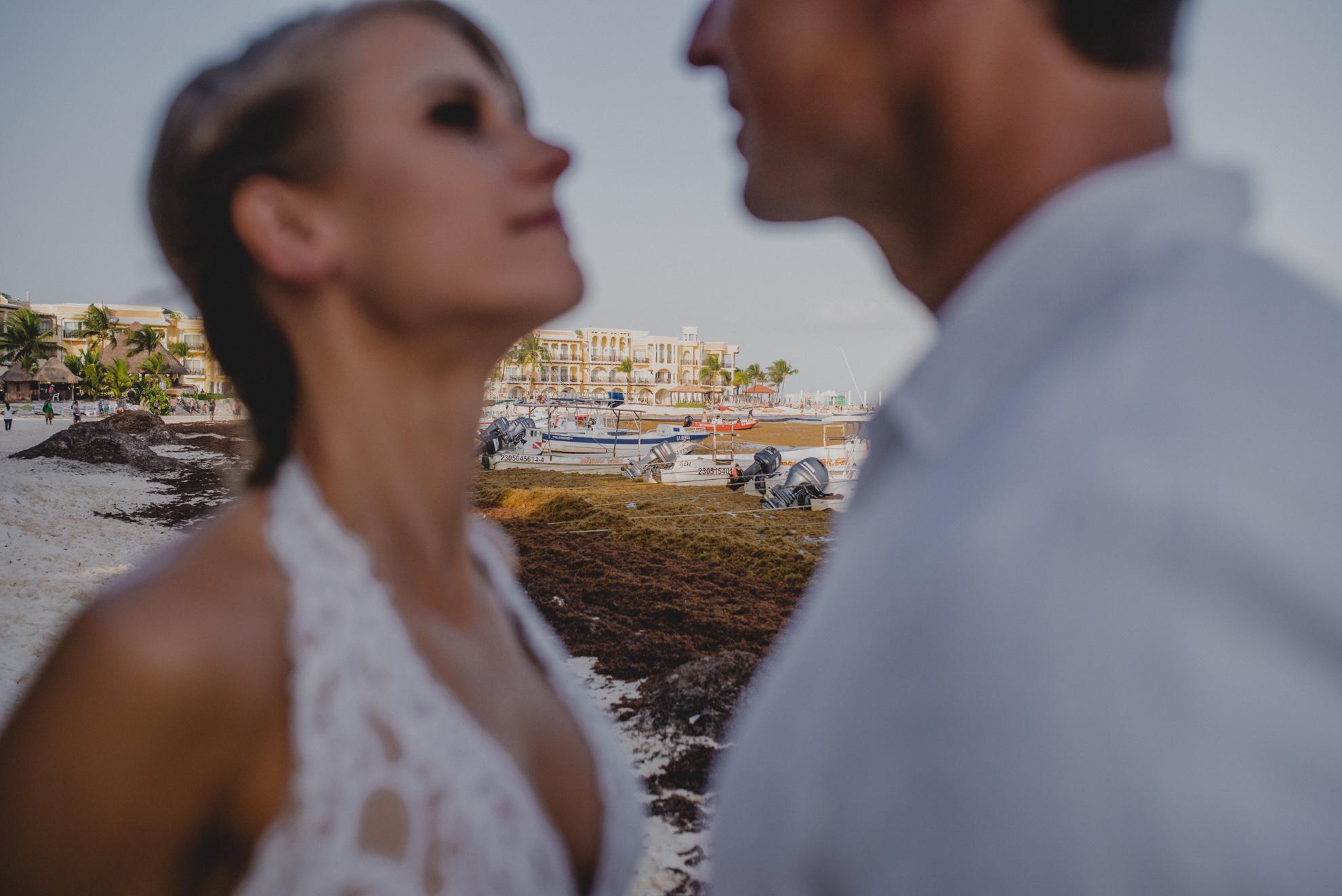 La Negrita Photography-203.JPG