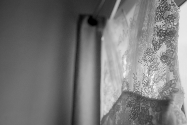 La Negrita Photography-10.jpg