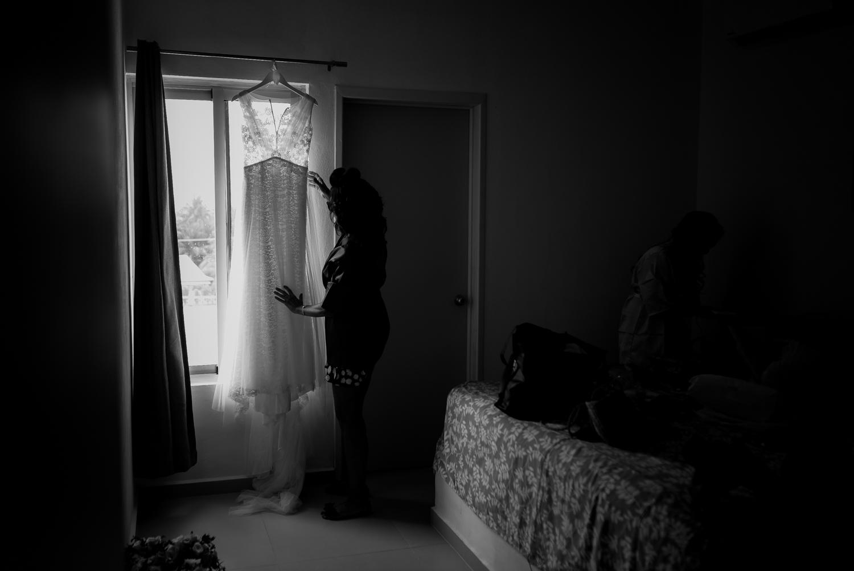 La Negrita Photography-8.jpg